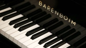barenboim-piano