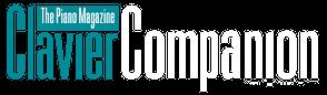 clavier_companion_logo